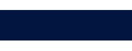 El-system Ærø og Marstal, Elektriker og el-installatør, Tekniq logo